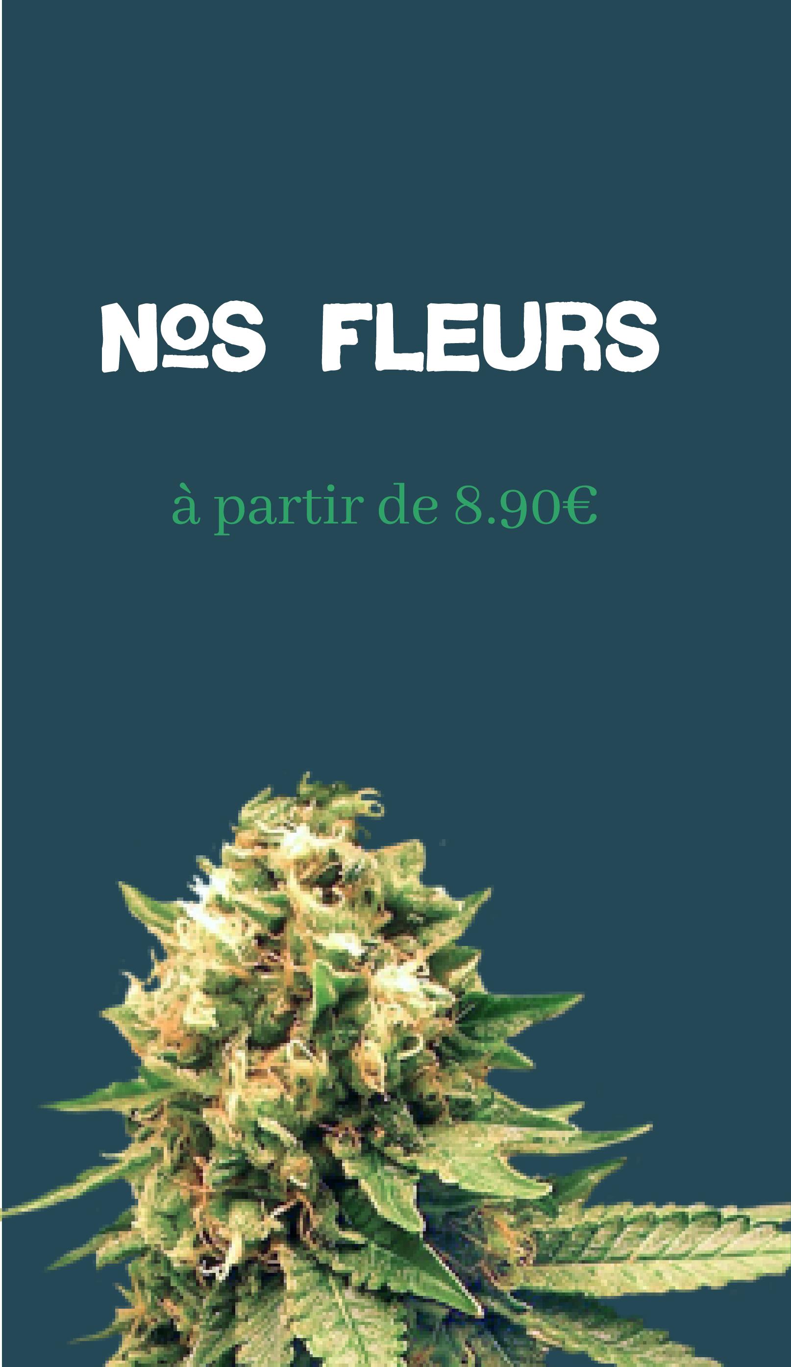 categorie-nos-fleurs